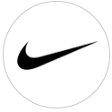Nike, tienda de deporte