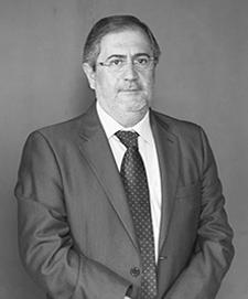 Ángel Nuño
