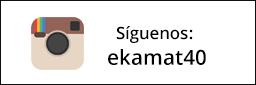 Ekamat es distribuidor oficial de Microsoft