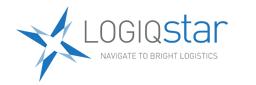Fabricante LogiQstar