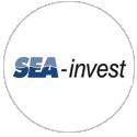 Sea Invest