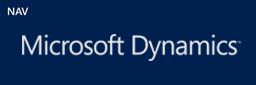 Ekamat, Dynamics CRM Partner
